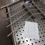 Metalltechnik-Spangler--15